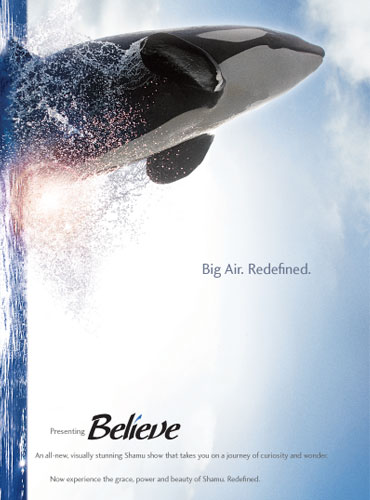 sea-world-believe-ad
