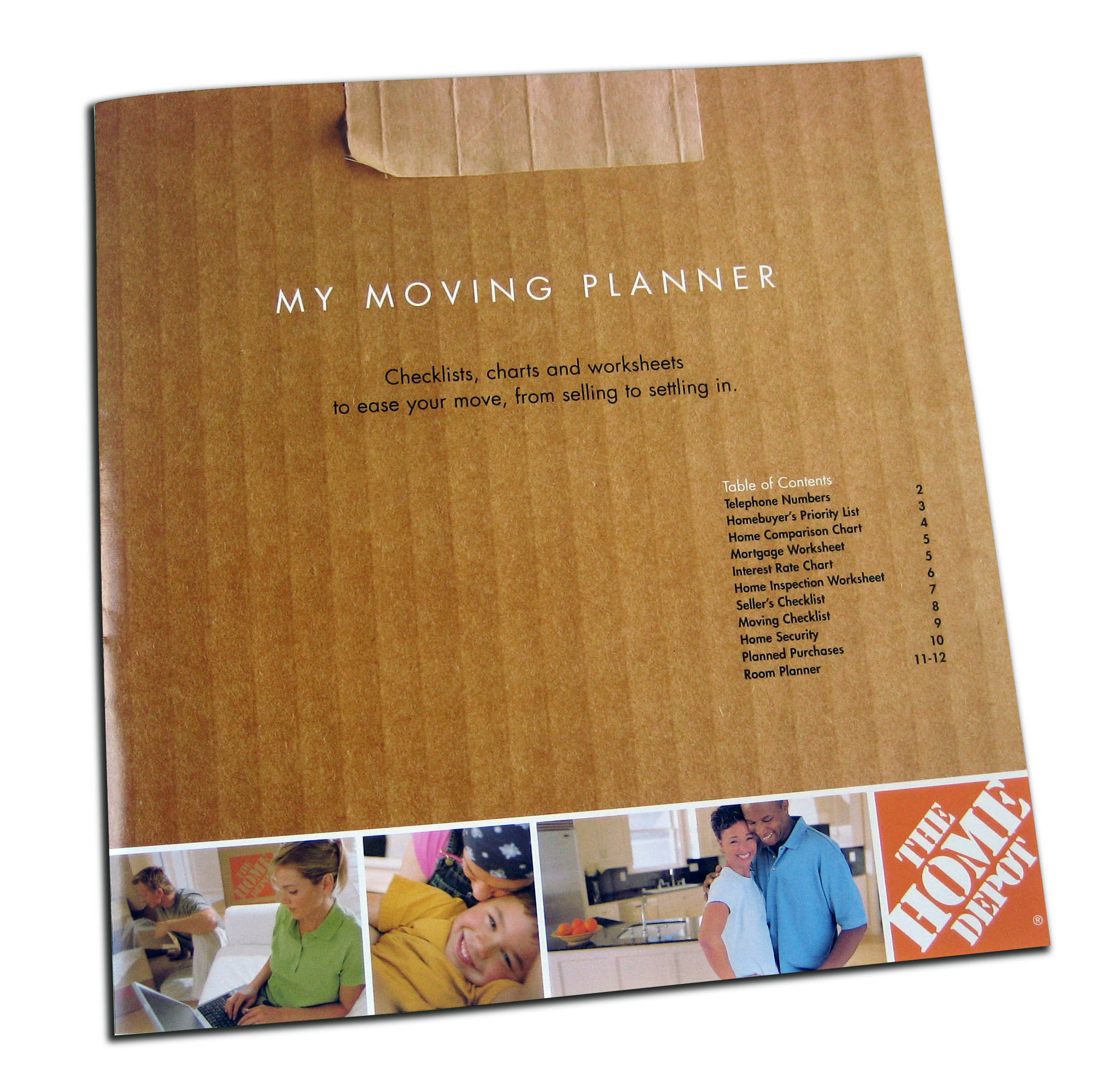 worksheet Mortgage Shopping Worksheet yo mikey idea guy moving planner cover